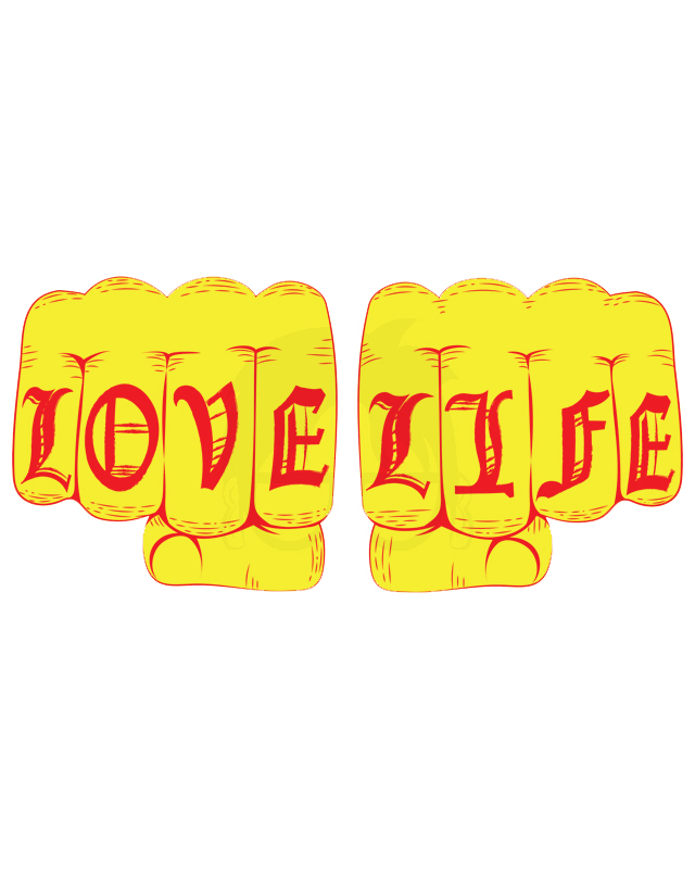 lovelifesmal