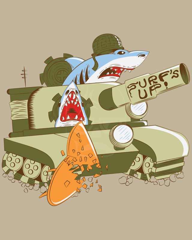 tankssmall