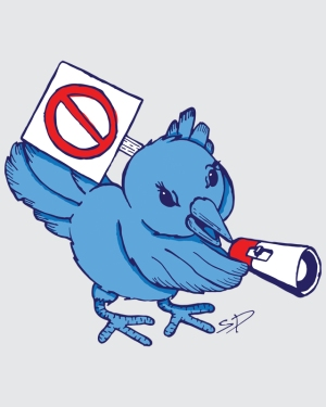 tweetsmall