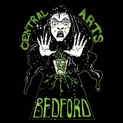 Central Arts of Bedford
