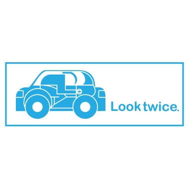 look_twice_small