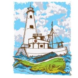 Lighthouse Clothing Co.