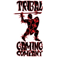 Tribal Gaming Co.