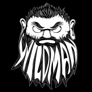 The Wildman