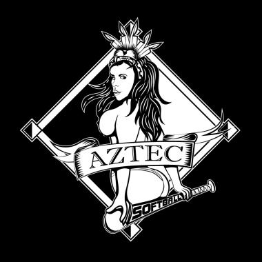 aztec1