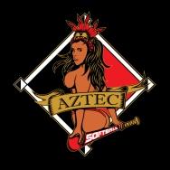Aztec Softball