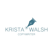 Krista Walsh