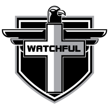 Watchful Ministry