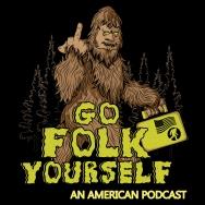 Go Folk Yourself Podcast