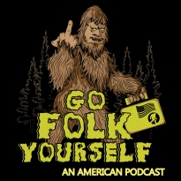 Go Folk Yourself Podcast