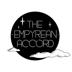 The Empyrean Accord