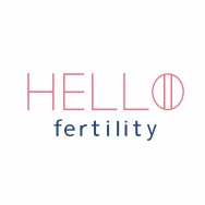 Hello Fertility