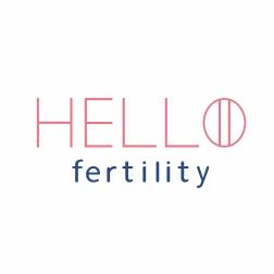 Hello Fertility