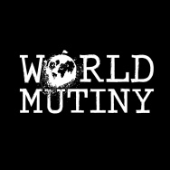 World Mutiny