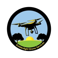 Goldenlight Drone Services