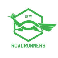 DFW Roadrunners