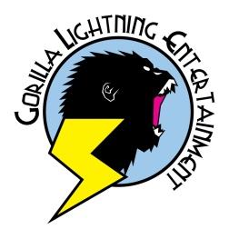 Gorilla Lightning Entertainment