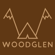 Woodglen Camp