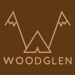 Woodglen Camp