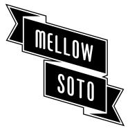 Mellow Soto Fotos