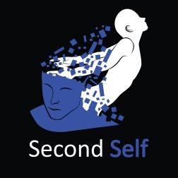 Second Self