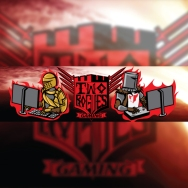 TRG_Banner_preview