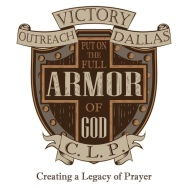 Victory Outreach Dallas