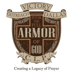 Victory Outreach Dallas